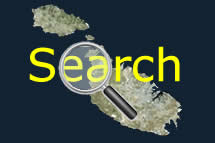 Search Holiday Let by Map
